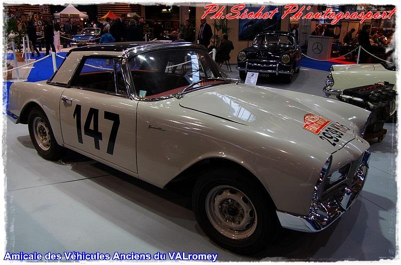 [69][7-8-9/11/2014] Epoqu'Auto Lyon - Page 10 Epoqu_38