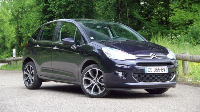 [Actualité] Groupe PSA Peugeot-Citroën - Page 2 S1-ess10