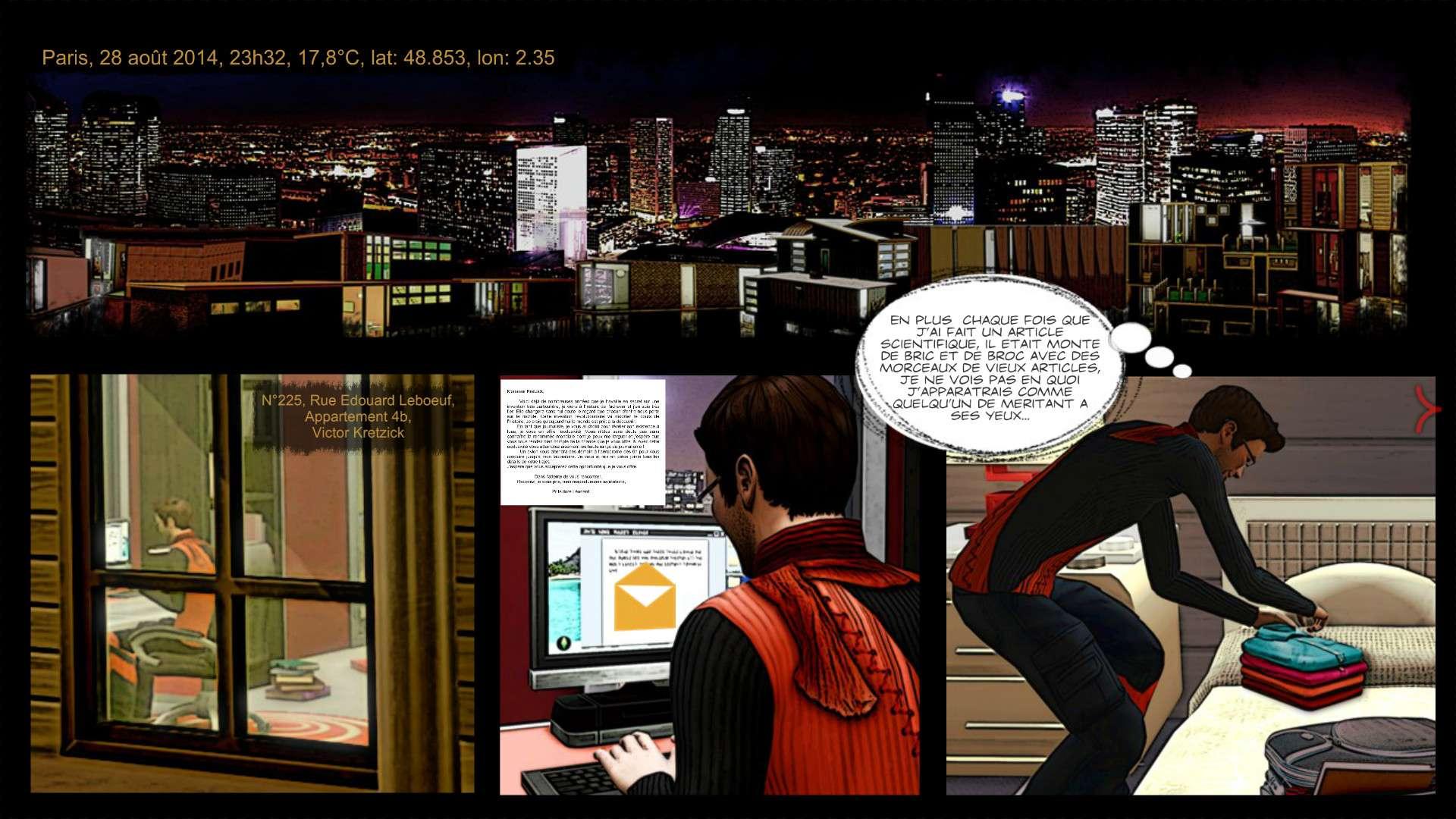 La Galerie de Laurak - Page 2 Captur11