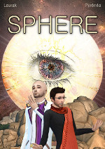 Suggestions Sphere10