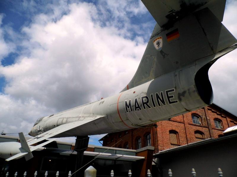 F-104 G,Marine von GPM 1:33 gebaut von Jürgen Düll Dsci0110