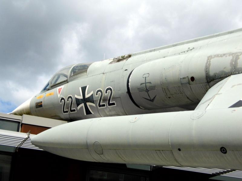 F-104 G,Marine von GPM 1:33 gebaut von Jürgen Düll Dsci0111