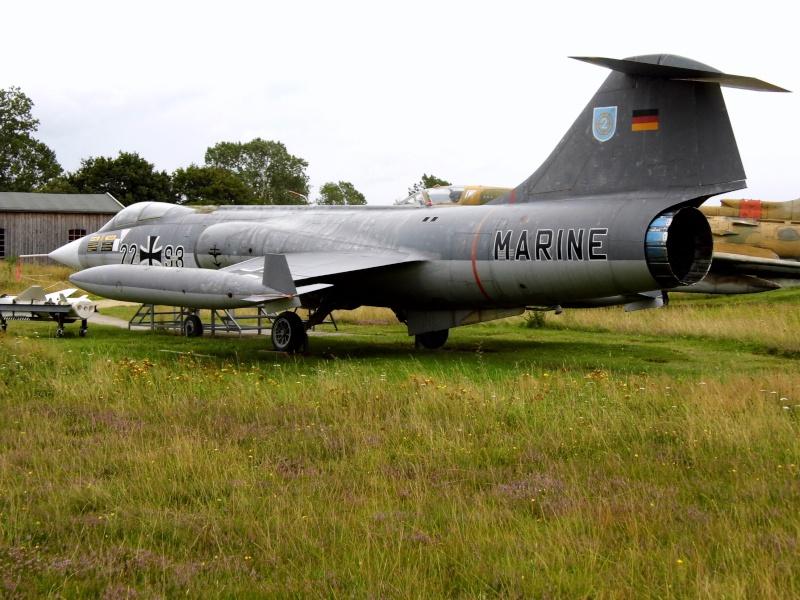 F-104 G,Marine von GPM 1:33 gebaut von Jürgen Düll Dsci0210
