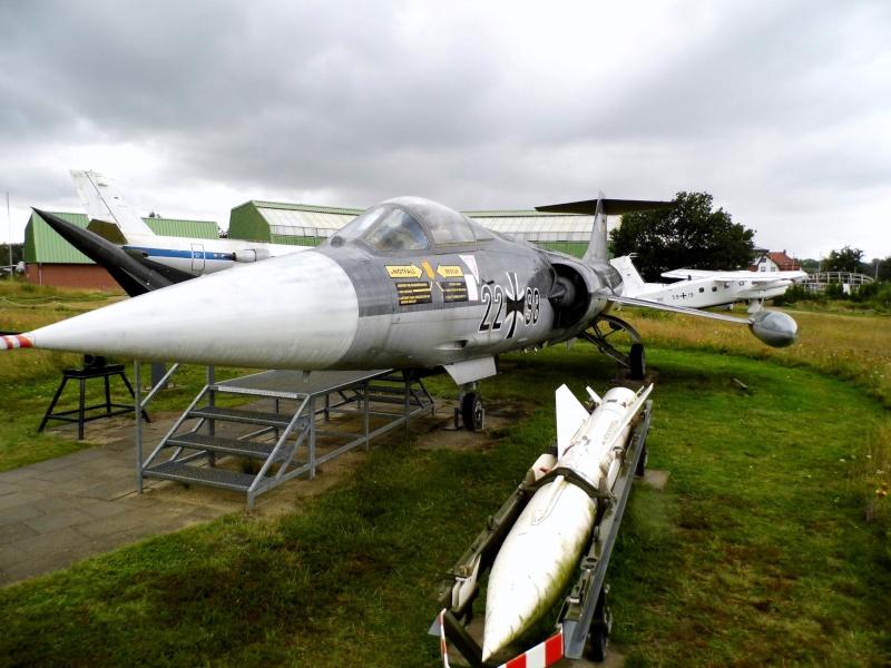 F-104 G,Marine von GPM 1:33 gebaut von Jürgen Düll Dsci0310