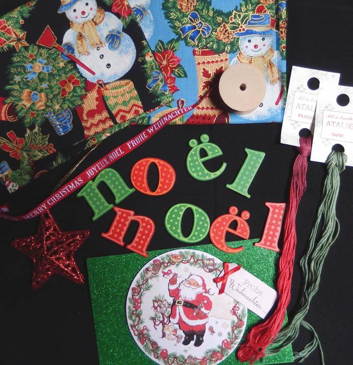 Echange de Noël : *** PHOTOS *** 2014-n11