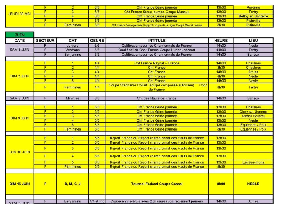calendrier 2019 Calend10