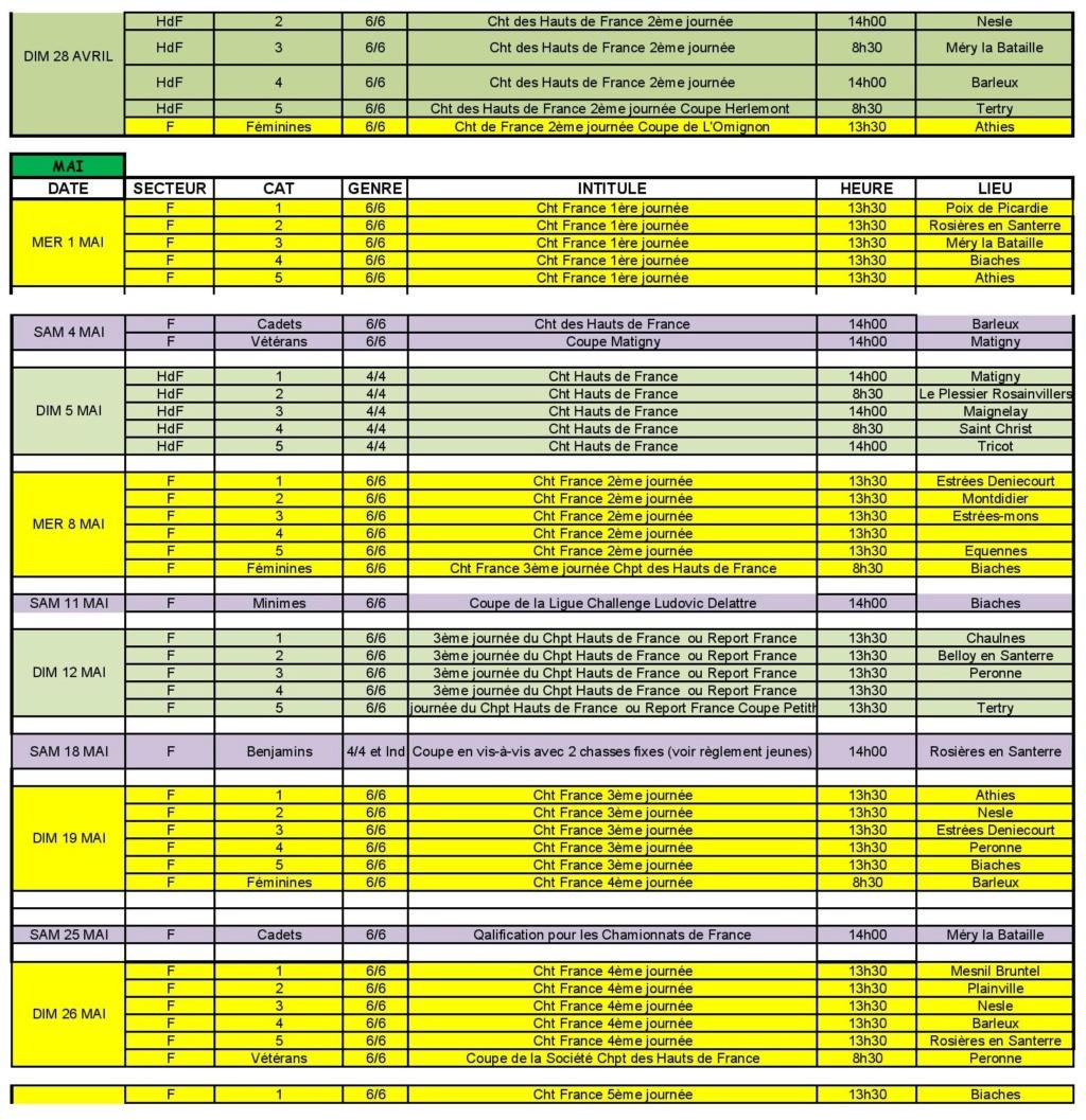 calendrier 2019 Calend11