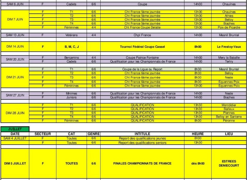 CALENDRIER 2020 provisoire Page_310