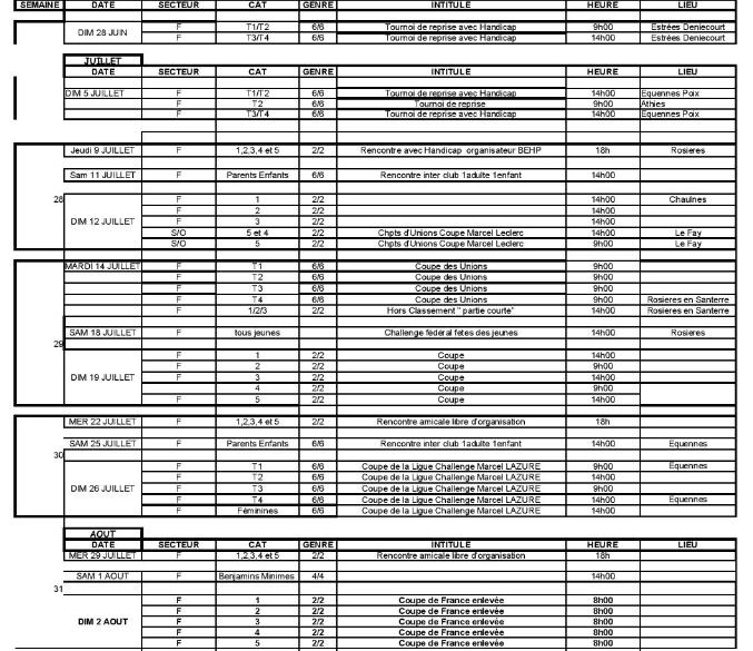 calendrier 2020 adapté Sans_t10