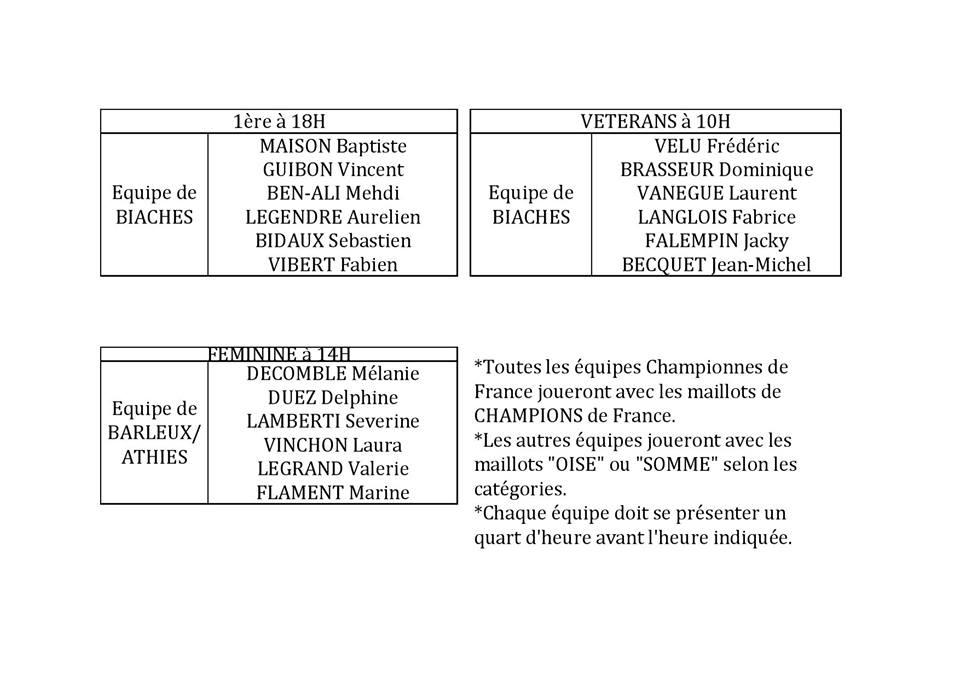 Trophées des champions 2019 (ex inter-Unions)  Selec_11