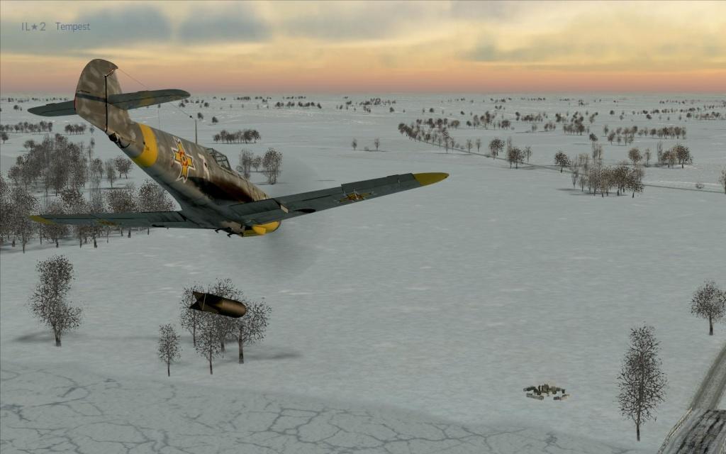 Banières IL2 BoS en préparation... Il-2_210