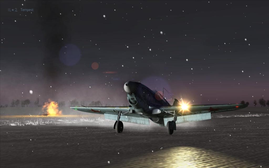Banières IL2 BoS en préparation... Il-2_211