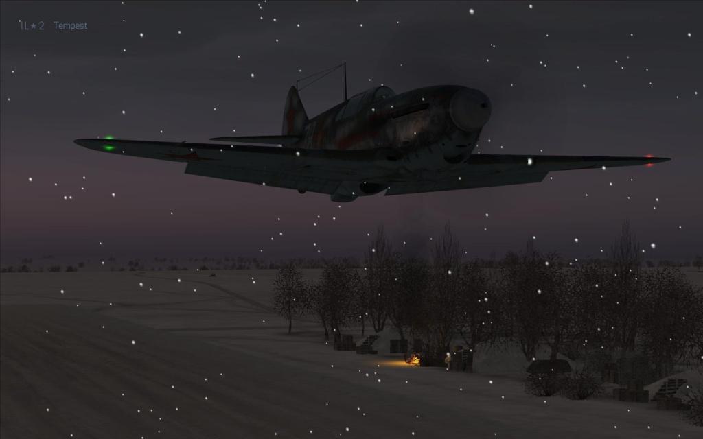 Banières IL2 BoS en préparation... Il-2_212