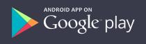 [smartphone] application heavans-above Play_s10