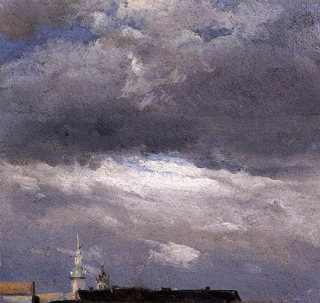 « Parfois les nuages reposent les gens d'admirer la lune » - Page 6 0_joha10