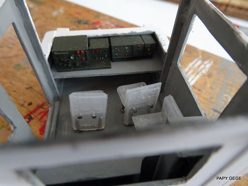 GBC 180 Tour de contrôle base Solido.  180tou44