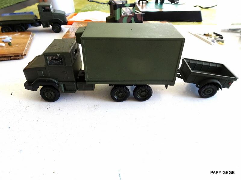 GBC 8KT station SPARTIATE base Solido 1/50 8kt_sp10