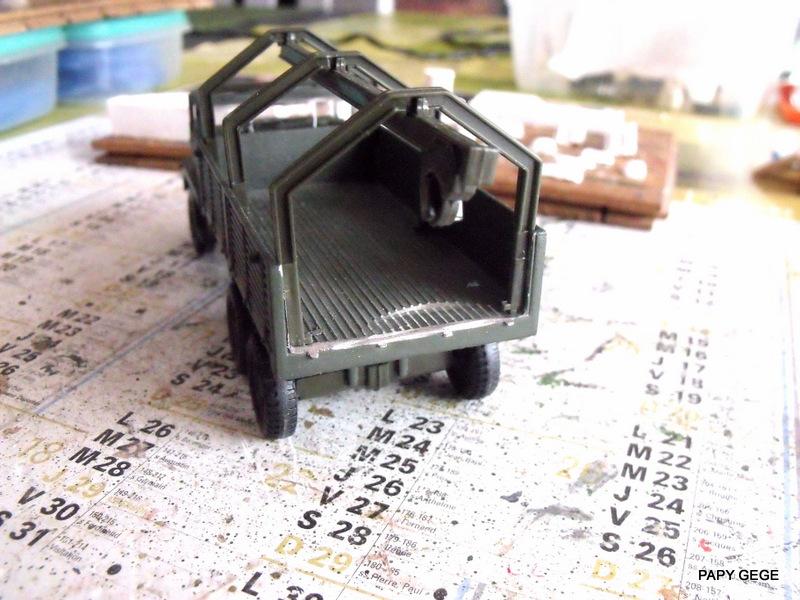 GBC 8KT LOT 7 base Solido 8ktlot11