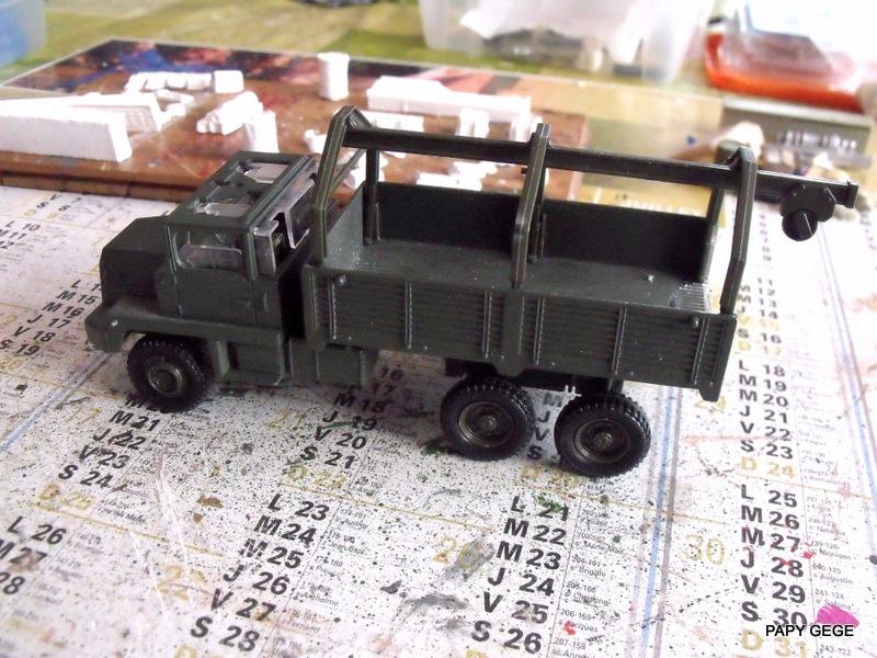 GBC 8KT LOT 7 base Solido 8ktlot12