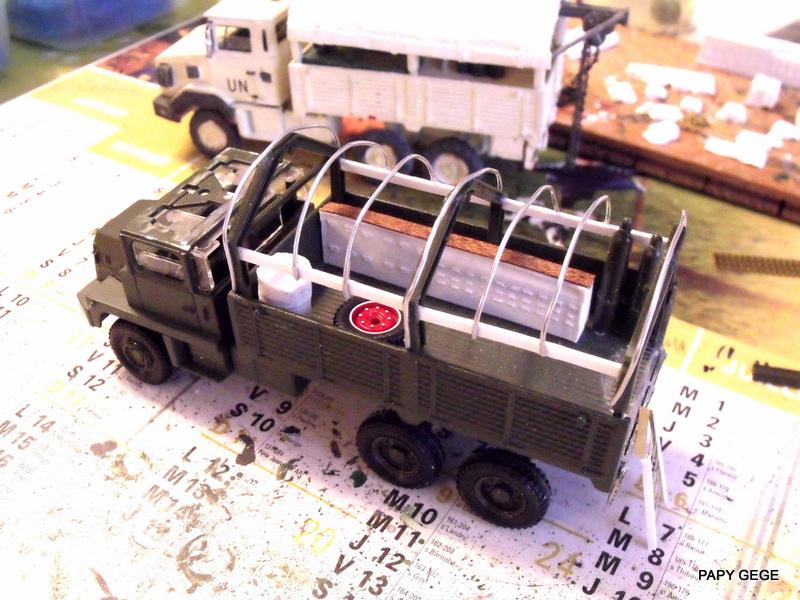 GBC 8KT LOT 7 base Solido 8ktlot14