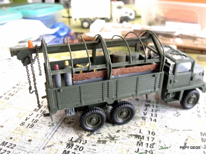 GBC 8KT LOT 7 base Solido 8ktlot19