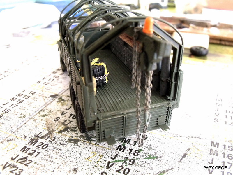 GBC 8KT LOT 7 base Solido 8ktlot21