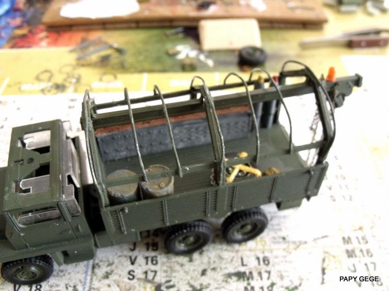 GBC 8KT LOT 7 base Solido 8ktlot22
