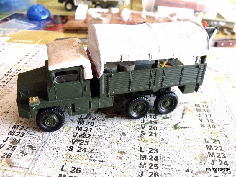 GBC 8KT LOT 7 base Solido 8ktlot24
