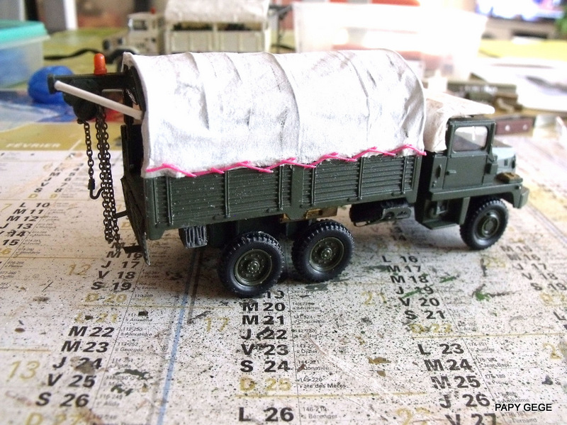 GBC 8KT LOT 7 base Solido 8ktlot25
