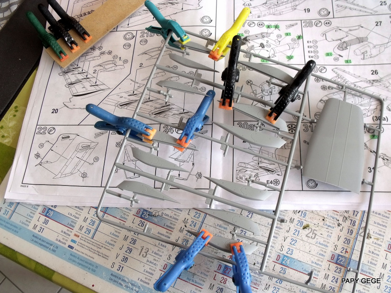 [ Revell ] A 400 M Grizzly au 1/72 A400m_46