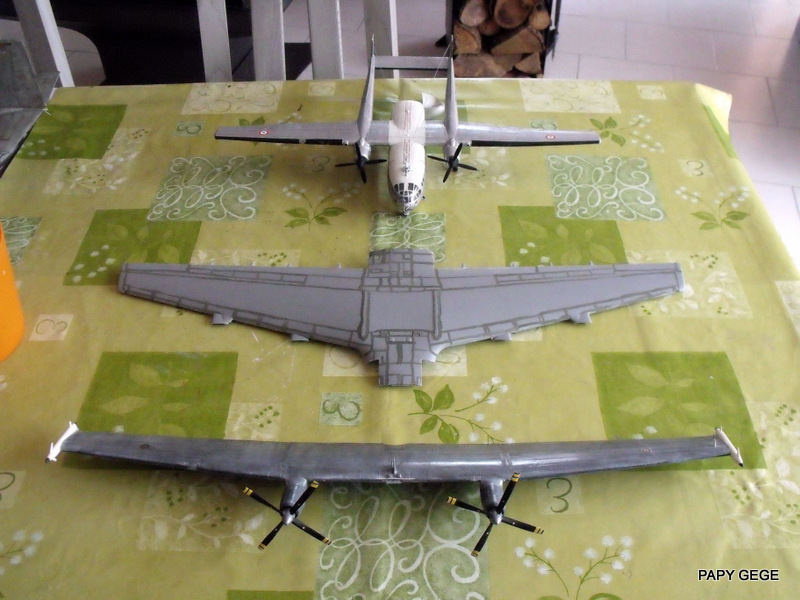 [ Revell ] A 400 M Grizzly au 1/72 A400m_55