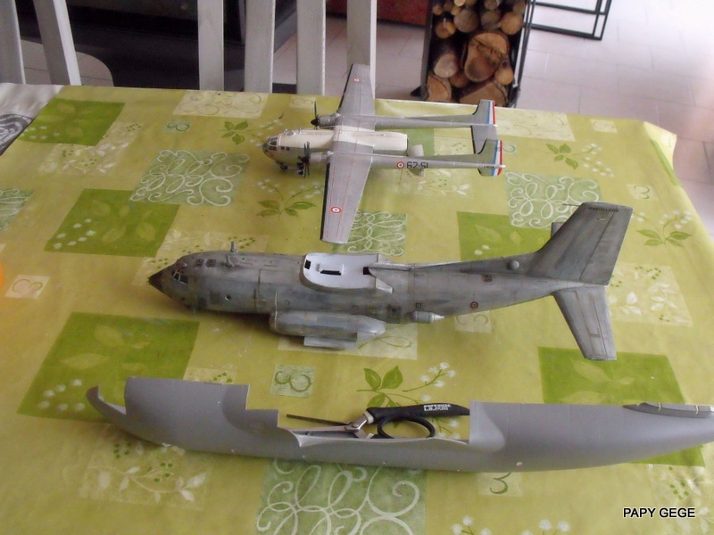[ Revell ] A 400 M Grizzly au 1/72 A400m_56