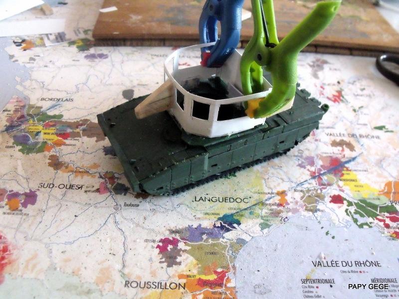 Char LECLERC tourelle CYRANO au 1/72 en scratch. Cyr_0910