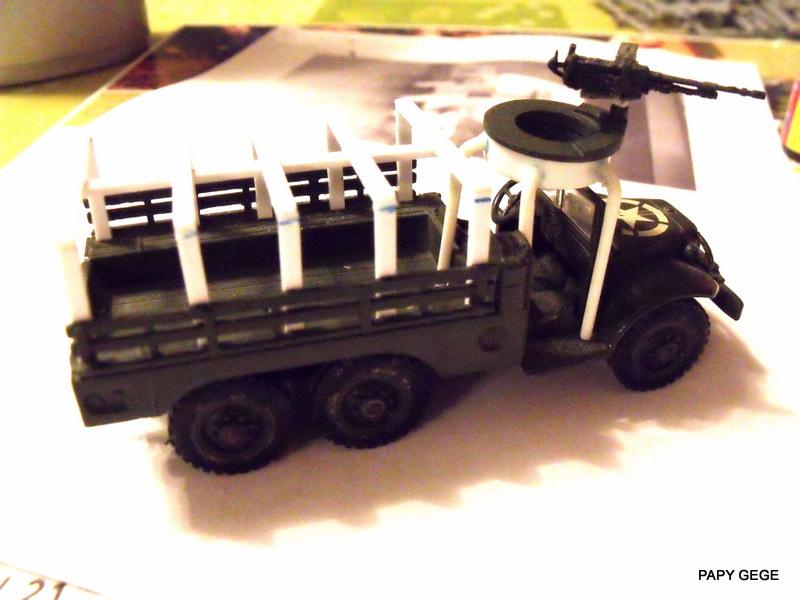 DODGE 6x6 WC 63 base solido Dod_mi16