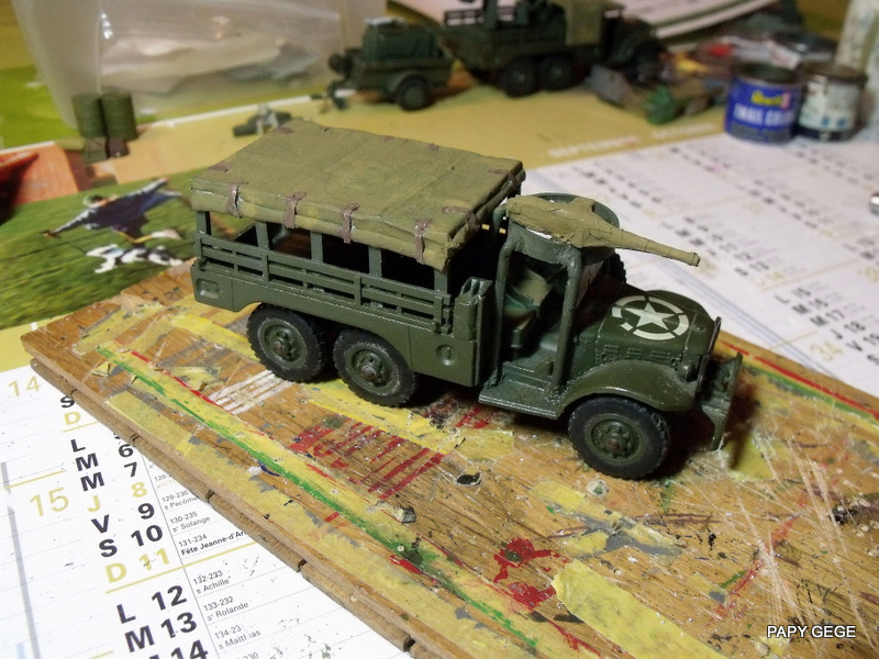 DODGE 6x6 WC 63 base solido Dod_mi27