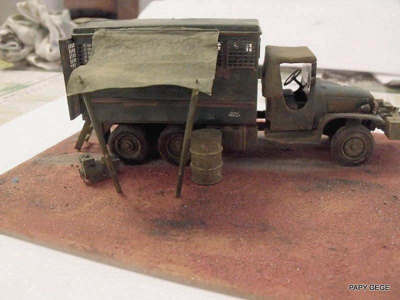 GMC Atelier à ma guise au 1/50 base solido Gmc_at14