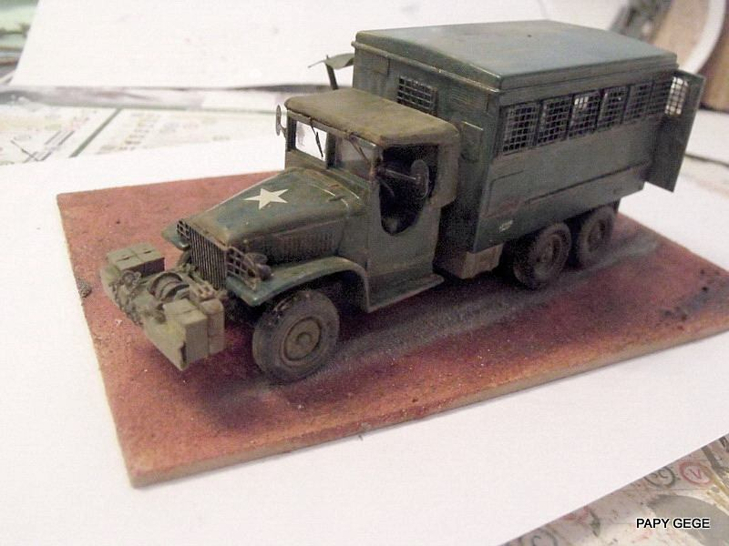 GMC Atelier à ma guise au 1/50 base solido Gmc_at16