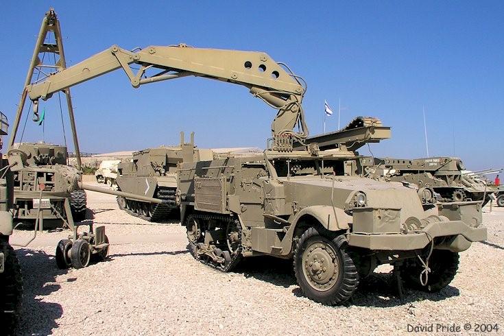 HALF-TRACK  Grue au 1/50 Il_arm10