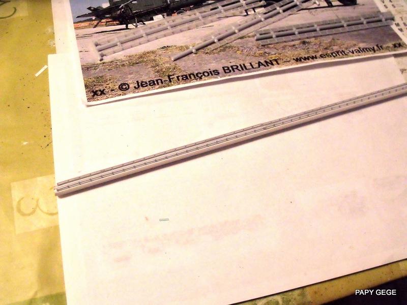LANCEUR DE DRONES AU 1/60  Landro19