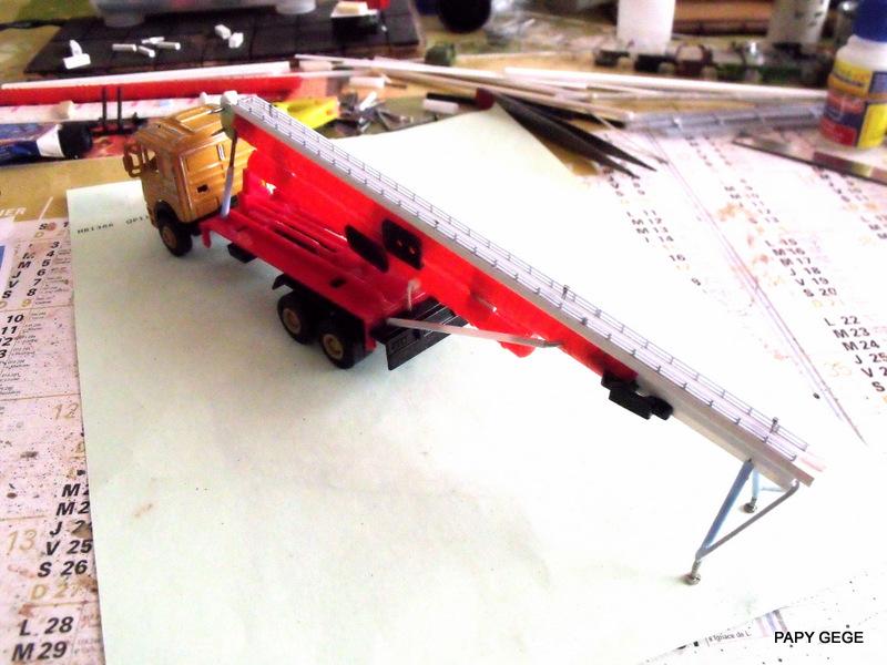 LANCEUR DE DRONES AU 1/60  Landro29