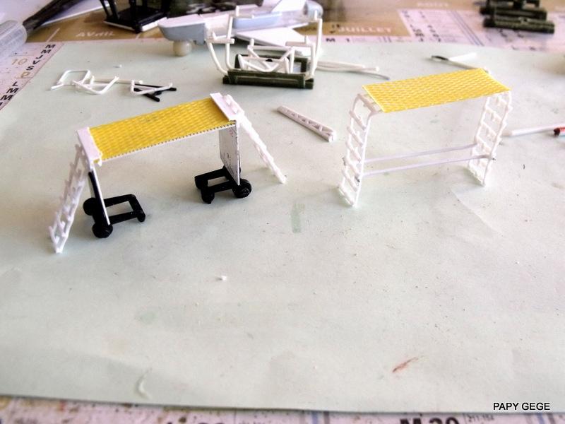 LANCEUR DE DRONES AU 1/60  Landro47