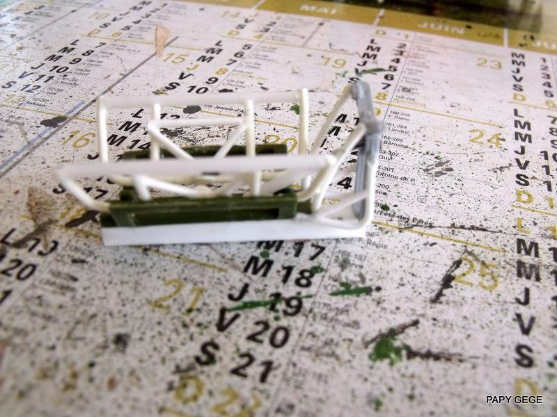 LANCEUR DE DRONES AU 1/60  Landro50
