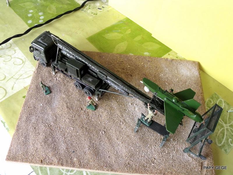 LANCEUR DE DRONES AU 1/60  Landro86