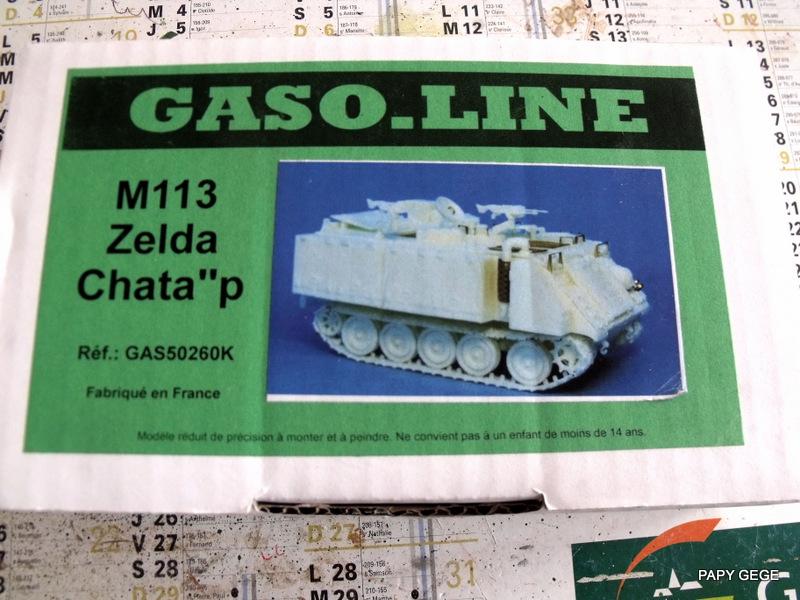 M 579 sur base M 113 de Gaso au 1/48 M579_012