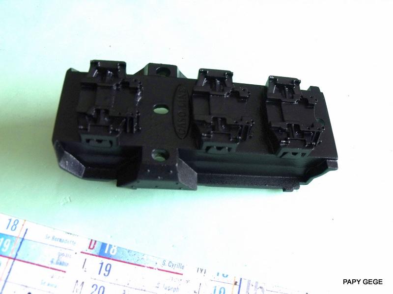VAB MKIII au 1/48 de chez Gasoline Mk_iii15