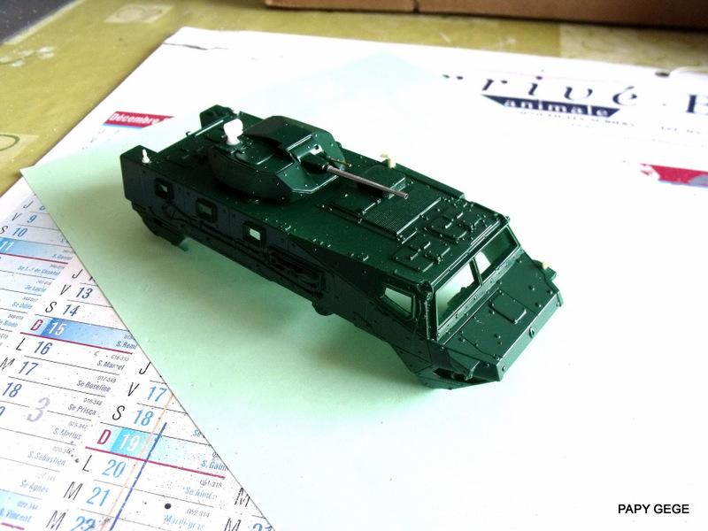 VAB MKIII au 1/48 de chez Gasoline Mk_iii16