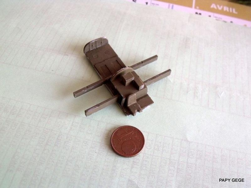 (Hasegawa ) MOSQUITO NF MK.II au 1/72 Mosq_016