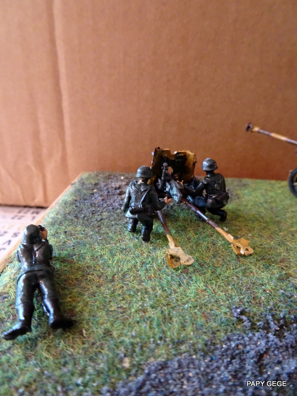 German guns set Pak 37-Pak 40-FLAK 38 au 1/72 ITALERI Pak_3713