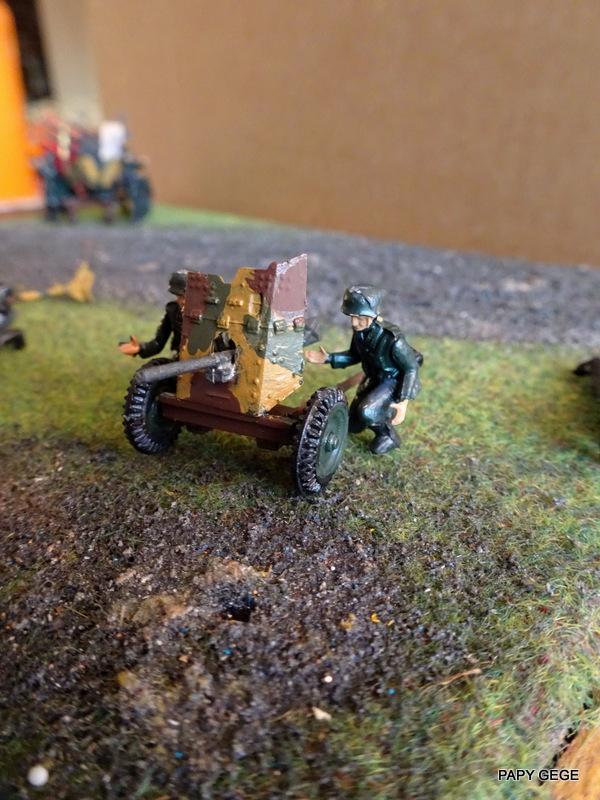 German guns set Pak 37-Pak 40-FLAK 38 au 1/72 ITALERI Pak_3714