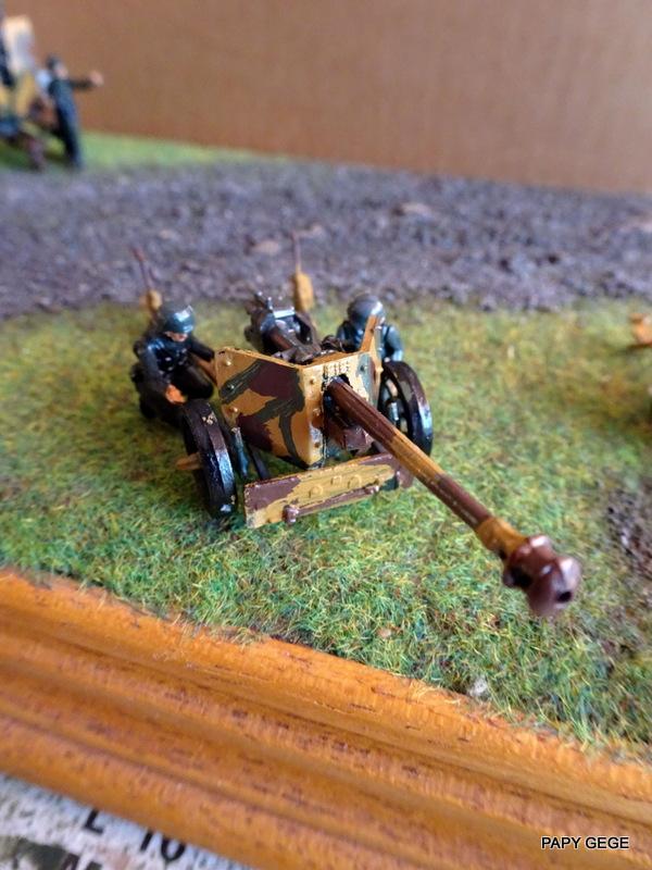 German guns set Pak 37-Pak 40-FLAK 38 au 1/72 ITALERI Pak_4012
